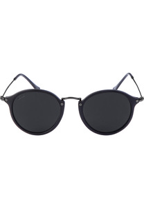 MSTRDS 10636 - Sunglasses Spy