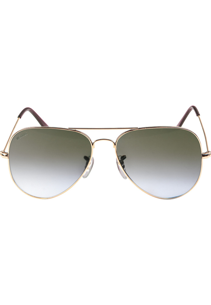 MSTRDS 10637Y - Sunglasses PureAv Youth