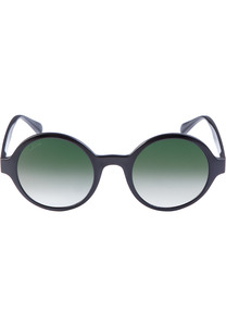 MSTRDS 10639 - Sunglasses Retro Funk