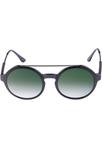 MSTRDS 10640 - Sunglasses Retro Space