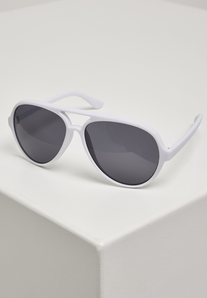 MSTRDS 11009 - Sunglasses March