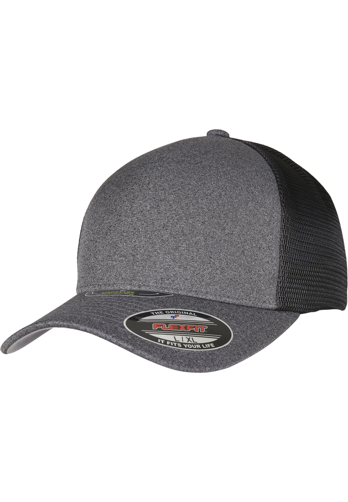 Flexfit 5511UP - FLEXFIT UNIPANEL™ CAP