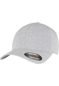 Flexfit 6350 - Gorra FLEXFIT HEATHERLIGHT