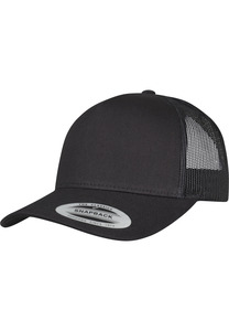 Flexfit 6506 - 5-Panel Retro Trucker Cap
