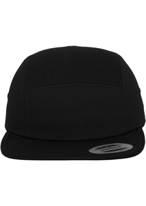 Flexfit 7005 - Classic Jockey Cap