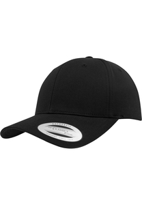 Flexfit 7706 - Curved Classic Snapback