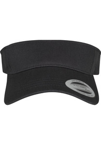Flexfit 8888 - Curved Visor Cap