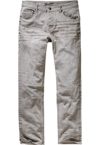 Brandit BD1014 - Jeans denim Jake