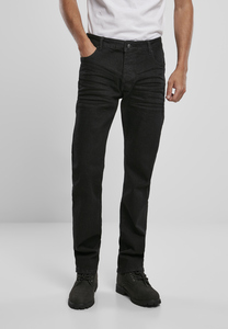 Brandit BD1019 - Mason Denim pants unwashed