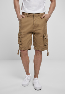 Brandit BD2012 - Urban Legend Cargo Shorts