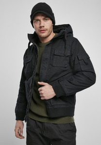 Brandit BD3107 - Bronx Winter Jacket