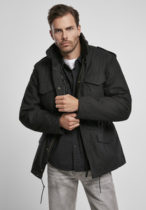 Brandit BD3108 - M-65 Field Jacket