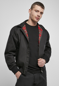 Brandit BD3111 - Lord Canterbury Jacket