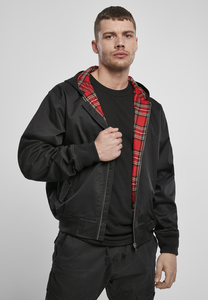 Brandit BD3112 - Hooded Lord Canterbury Jacket