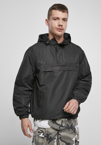 Brandit BD3162 - Summer Pull Over Jacket