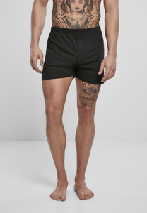 Brandit BD4500 - Boxershorts