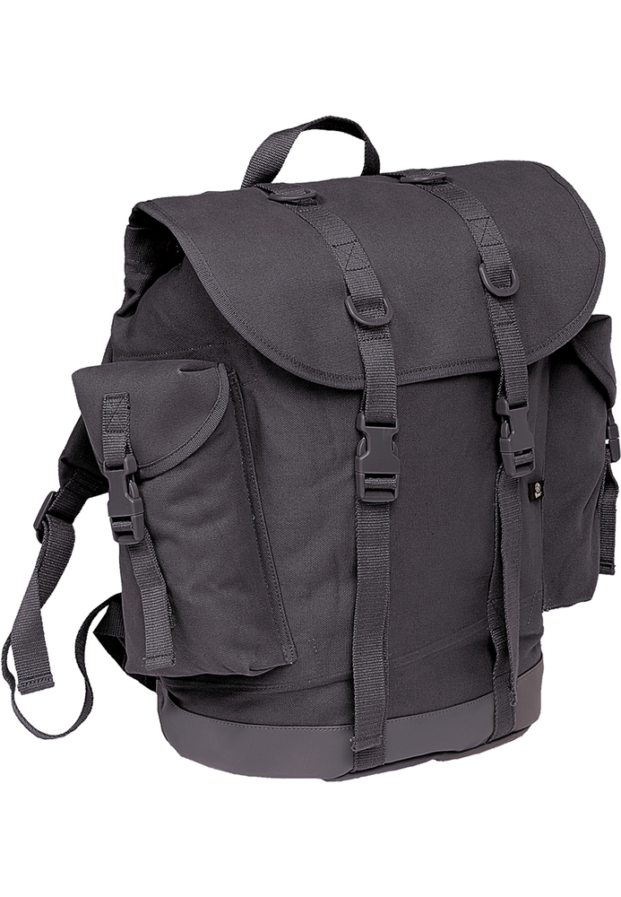 Brandit BD8005 - Hunting Backpack