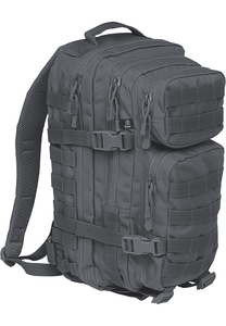 Brandit BD8007 - Medium US Cooper Backpack