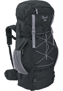 Brandit BD8017 - Aviator 35 Backpack 80