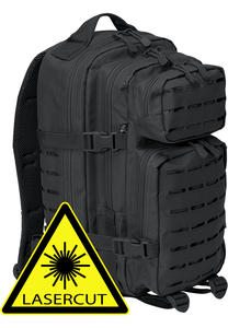 Brandit BD8023 - Big US Cooper Backpack