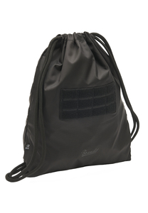 Brandit BD8039 - US Cooper Gym Bag