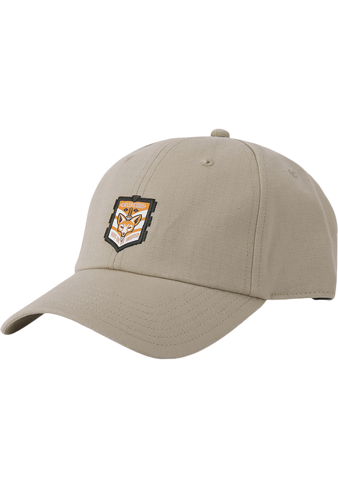 CS CS1090 - C&S CL Hunted Curved Cap  one
