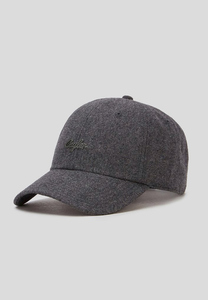 CS CS1098 - C&S CL Pinned Curved Cap  one