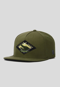 CS CS1102 - C&S CL Snap Cap  one