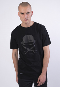 CS CS1135 - C&S PA Icoon T-shirt