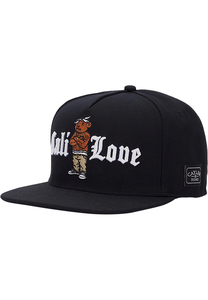 CS CS1245 - C&S WL Cee Love Cap  one