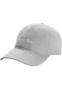 CS CS1310 - C&S WL Family First Curved Cap  one