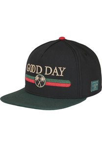 CS CS1330 - C&S WL Good Day Cap