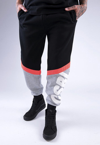 CS CS1625 - CSBL CSBLSET Sweatpants  XXL