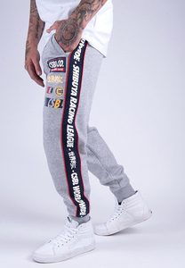 CS CS1627 - CSBL CTR Sweatpants  XXL
