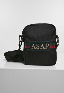 CS CS1884 - C&S WL ASAP Cross Body Bag