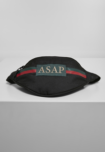 CS CS1887 - C&S WL ASAP Shoulder Bag