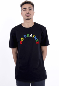 "CS CS1935 - T-shirt C&S WL ""No Brainer"""