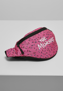 CS CS2327 - C&S WL Munchies Shoulder Bag