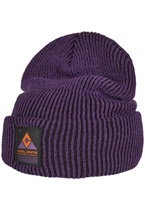 CS CS2429 - CSBL MNTN2 Old School Beanie (Muts)
