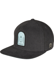 CS CS2498 - LIGHT THE WAY Snapback Pet