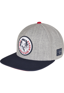 "CS CS2529 - Casquette ""Money Call"" WL"