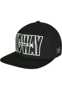 CS CS2530 - WL No Way Out Cap