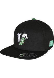 "CS CS2534 - Casquette WL ""Make It Rain"" 110 Cap"