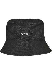 CS CS2541 - WL Master Maze Warm Bucket Hat