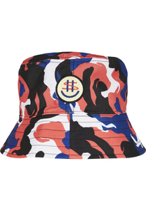 CS CS2542 - WL MD$ Rain Bucket Hat