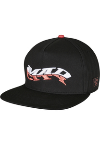 "CS CS2551 - Casquette WL ""Mad City"""