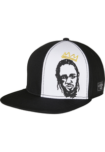 "CS CS2552 - Casquette WL ""Rough King"""