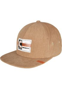 "CS CS2558 - Casquette ""Builders Choice"" CL"