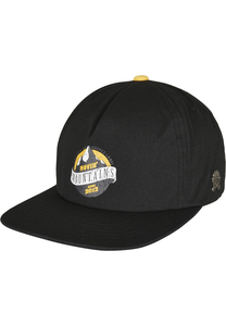 "CS CS2561 - Casquette CL ""Movin Mountains"""
