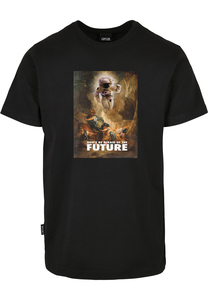 "CS CS2580 - T-shirt WL ""Future Fear"""